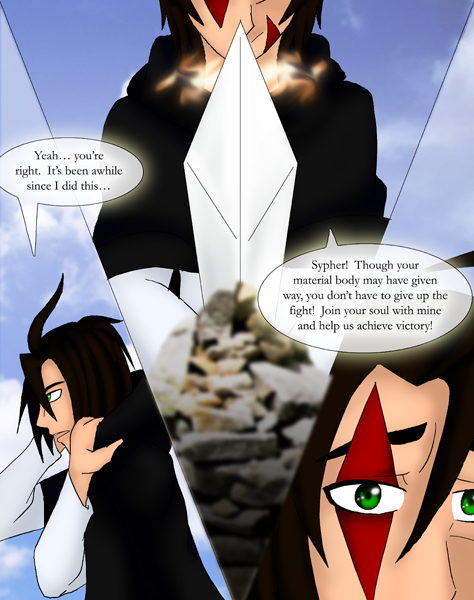 Chapter 23 - Page 4